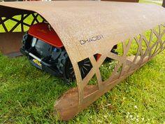 Outdoor Gear, Tent, Design, Store, Tents