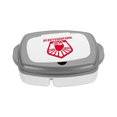 Cool Gear Promo Lunch Container | Costco Logo Products