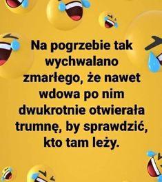 Weekend Humor, Oc