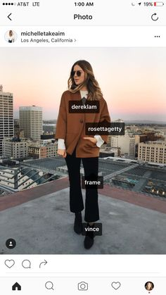 The ribbed wool turtleneck everlane college clothes for Bodenpreview co uk
