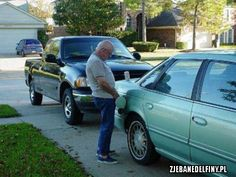 Missing petrol from dad:p
