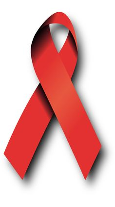 The History Of Red Ribbon Week, Plus How You And Your Kids Can Get Involved | Famecrawler