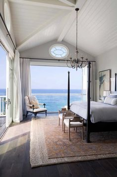 Luxury Beach House-Brown Design Group-12-1 Kindesign
