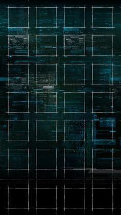 Technology-Shelf-Wallpapers-iPhone-6.jpg (750×1334)