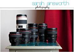 06-focal-lengths.jpg
