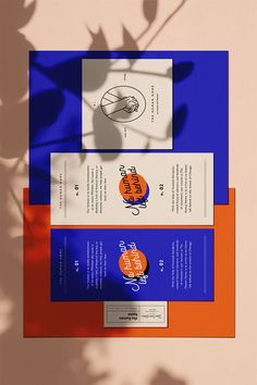 design // graphic design // design inspiration // branding // brand identity // brand design // font // type // typography // lettering // illustration // line drawing // marketing // logo design // nonprofit // non-profit brand identity Font Design, Graphisches Design, Brand Identity Design, Graphic Design Branding, Brand Design, Identity Branding, Brochure Design, Visual Identity, Design Ideas