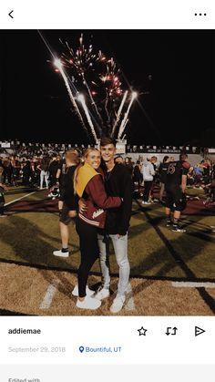 Wanting A Boyfriend, Boyfriend Goals, Future Boyfriend, Football Boyfriend, Boyfriend Girlfriend, Relationship Goals Pictures, Cute Relationships, Cute Couple Pictures, Cute Photos