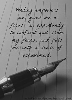 My scribbles include my experience of mental illness and gambling addiction. Diary Writing, Writing Quotes, Blog Writing, Writing A Book, Writing Tips, Writing Prompts, Depression Hurts, Writing Therapy, Gambling Addiction