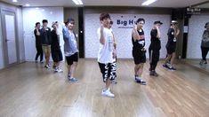 BTS Official Homepage http://bts.ibighit.com BTS Blog http://btsblog.ibighit.com BTS Facebook https://www.facebook.com/bangtan.official dance tutorial