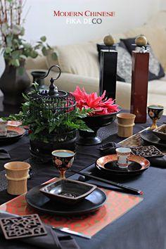 やっぱり好きなものは変わらない | 元CAが主催する苦楽園のテーブルコーディネート教室 神戸・芦屋・西宮・大阪
