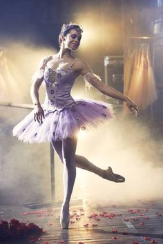 Search results for: Ballet - kaleidoscope fashion Ballet Images, Ballet Photos, Contemporary Dance, Modern Dance, Ballet Art, Ballet Dancers, The Night Is Young, Vintage Ballet, Vintage Circus