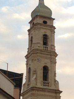 Foto di Amalia Antonacci #bastaunclick
