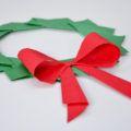 Origami Christmas, Wreaths, Door Wreaths, Deco Mesh Wreaths, Garlands, Floral Arrangements, Floral Wreath, Hair Wreaths