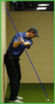 Your Golf Swing Test Results – New November 2016 |