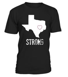 # Texas Strong Support T-Shirt .    Great for all Texas, Houston, Hurricane, Harvey, State, USA, US, American Flag, Support, Strong, I Love Texas, We Stand With Texas, Americans, Fellow, Affected, Weather, Wear, Hope, Stay Safe, August, Flood, Flooding, Pray, Prayers, Praying, Rebuild. Corpus Christi, Rockport, Gulf Coast, Galveston, San Antonio, Louisiana, Surrounding Areas, Disaster, Lover, Neighbor, Stay Strong, Natural, 2017, I Survived, Survive, Hoping, Thoughts, Nature, Water, Storm…
