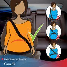 Les conseils pour voyager sécuritairement durant la grossesse : http://voyage.gc.ca/voyager/sante-securite/voyager-enceinte?utm_source=Pinterest_HCdns&utm_medium=social&utm_content=Dec15_TravelPregnancy_FR&utm_campaign=social_media_13