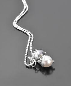 14 Besten Schmuckliebe Bilder Auf Pinterest Silver Jewellery