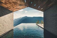 Südtirol: Miramonti