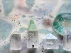 glass houses | MellowGlass