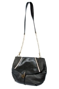 WIN a $330 soft leather cross-body bag from Shoptiques—enter http://virl.io/OAkratY use this link to enter 2 win