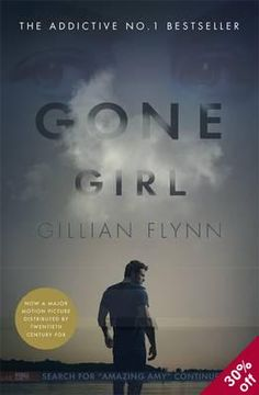ISBN: 9781780228228 - Gone Girl