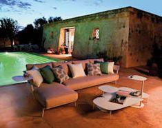 Outdoorküche Möbel Classic : Outdoor küche möbel gebraucht kaufen ebay kleinanzeigen