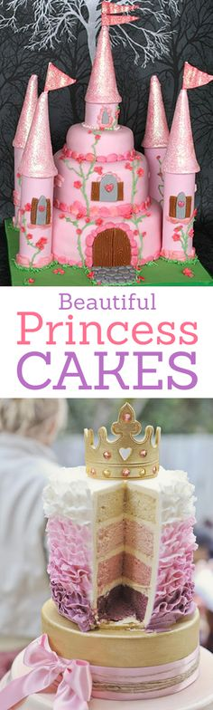 Access denied used Cloudflare to restrict access Inspiring princess cakes for a royal princess party Cute birthday cake ideas for girl birthday party theme or the prince. Princess Birthday, Princess Party, Royal Princess, Girl Birthday, Disney Princess, Winter Desserts, Great Desserts, Party Desserts, Hot Fudge Cake