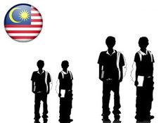 The Malaysian government has decided to issue new identification cards for overseas students to better manage them in the country. Australia Visa, New Me, I Card, Students, Country, Rural Area, Country Music