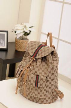 Nuevo 2015 vintage mujer de marca famosa mujeres bolso de moda estilo preppy mochila de lona viajan mochilas escolares bolsa TB24 en Mochilas de Bolsos y Maletas en AliExpress.com | Alibaba Group