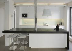 modern-renovate-apartment4