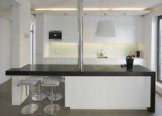 modern-renovate-apartment4