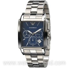2aa8789130a 87 Best Cheapest Armani watches online images