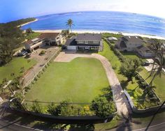 Estate vacation rental in Laie from VRBO.com! #vacation #rental #travel #vrbo