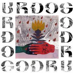 Robert Wyatt, Drums Beats, Riot Grrrl, Long Shadow, Record Collection, Arabian Nights, Close Your Eyes, Summoning