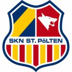 SKN St. Pölten - Austria (subiu)