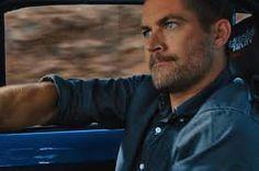 """Hermanos de Paul Walker serán parte de """"Fast & Furious 7″   NOTICIAS AL TIEMPO"""