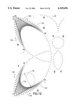 string art patterns - Recherche Google: