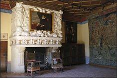 1000 images about diane de poitiers 1500 1566 on pinterest diane de poitiers chateaus and - Chambre des notaires poitiers ...