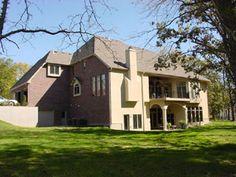 Freeman Custom Homes, Kearney, MO