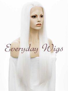 Everyday wigs edw027 Wigs, Game Of Thrones Characters, Angel, Disney Princess, Disney Characters, Disney Princesses, Lace Front Wigs, Disney Princes, Angels