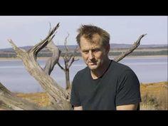 Tools – A Film about Conrad Hicks, by Gavin Elder (lo-res) Film, Movies, Film Stock, Film Movie, Movie, Films