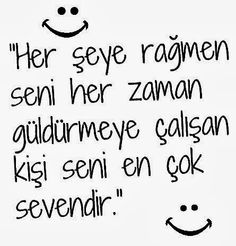 Her şeye rağmen. Motivation Sentences, My Life My Rules, Walmart Funny, Profile Pictures Instagram, Good Sentences, Rare Words, Best Friends Forever, Real Friends, English Quotes