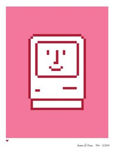 AMAZING WOMEN. Susan Kare: Graphic designer who created the interface elements for the Apple Macintosh in the 1980s.
