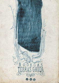 Resli Tale - #RidingWhalesDay 015 - illustration - whales - www.massoneriacreatica.com