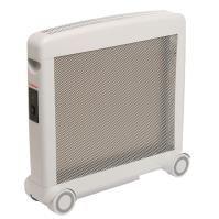 Musimundo - Tecnología - Productos de clima - calefactores