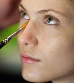 10 Makeup Mistakes That Are Aging You (and How to Fix Them) | Daily Makeover