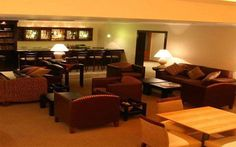 Upington Orange River hotel, Protea Hotel Upington by Marriott, is located in the Upington region in the Northern Cape Free State, Table, Hotels, African, Furniture, Home Decor, Decoration Home, Room Decor, Tables