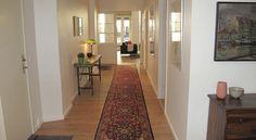 Booking.com: Strøget Luxury Apartment - Копенгаген, Дания