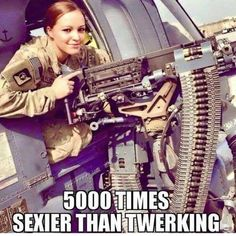 Military Memes - Military Memes for Everyone Military Jokes, Army Humor, Army Memes, Military Girl, Army Life, Funny Photos, Funny Jokes, Hilarious, American