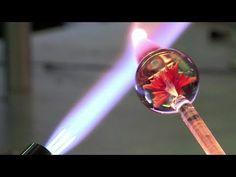 John Kobuki Live-Streamed Studio Demo - YouTube
